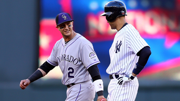 tulo-and-jeter-625