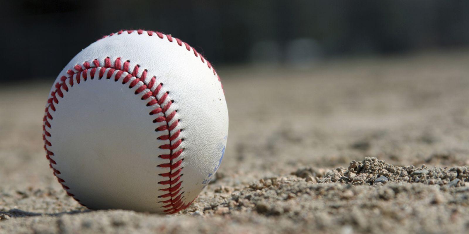 636198343564749238-baseball-infield-dirt-2