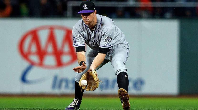 dj-lemahieu-stats-yankees-contract-manny-machado