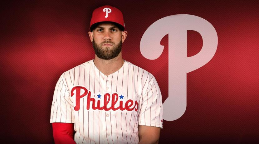 harper_phillies_site