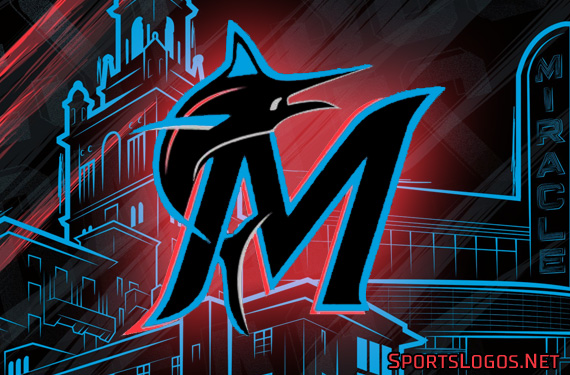 Miami-Marlins-New-Logo-Leak