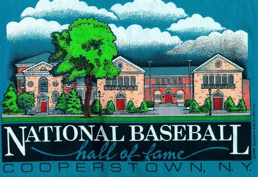 cooperstown