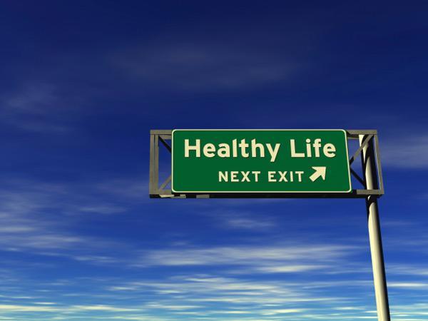 good-health-preventionDOTcom
