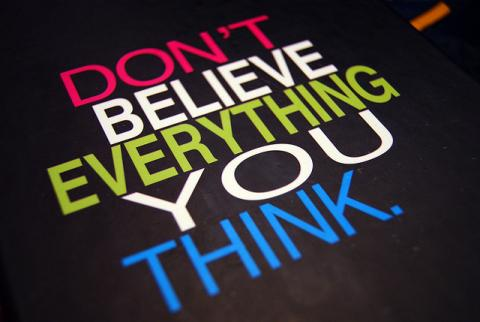dont_believe_everything_you_think