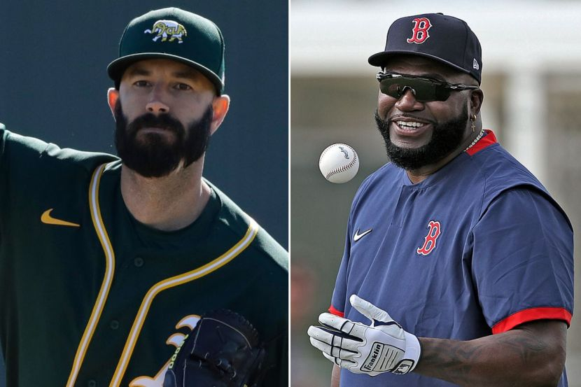 mike-fiers-david-ortiz
