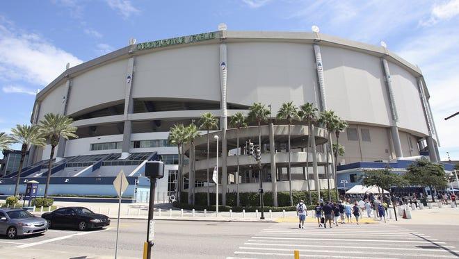 636668323807018220-AP-Ray-Stadium-Baseball